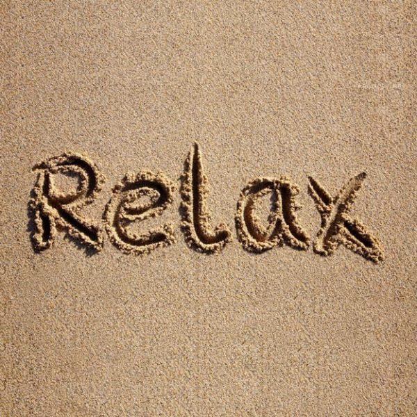 balik kampung double relaxation massage