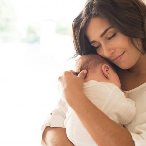 balik kampung spa prenatal and postnatal massage