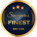 featured couple massage package singapore